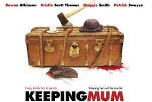 KeepingMum