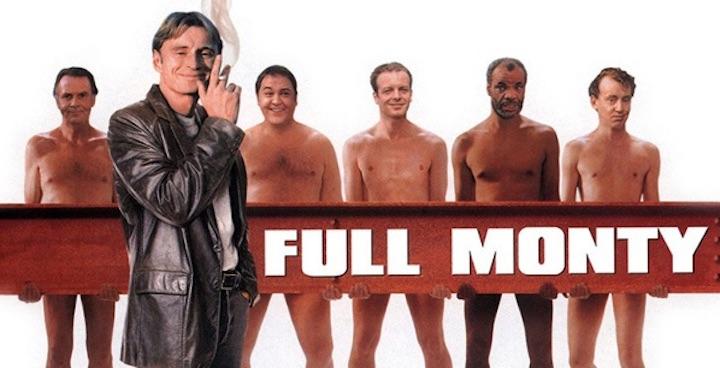 FullMonty