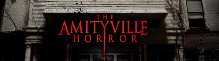 AmityvilleHorror
