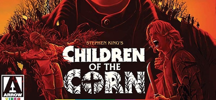 Childrenofthe Corn