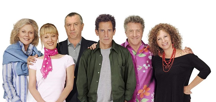 MeettheFockers