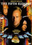 FifthElement1