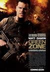 GreenZone