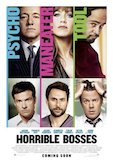 HorribleBosses1