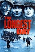 LongestDay1