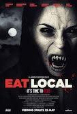 EatLocal1